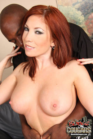 Brittany Oconnell Porn Videos -