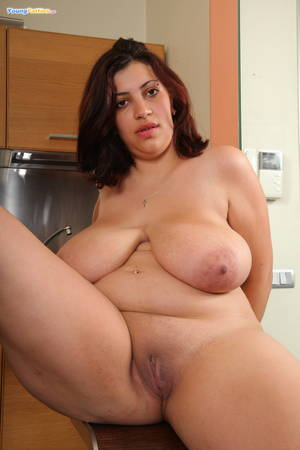 huge bbw solo - Chubby solo movies · Painless female virginity