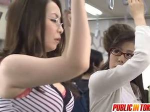 Japanese Bus Porn Tight Dress - japanese, public sex, group sex