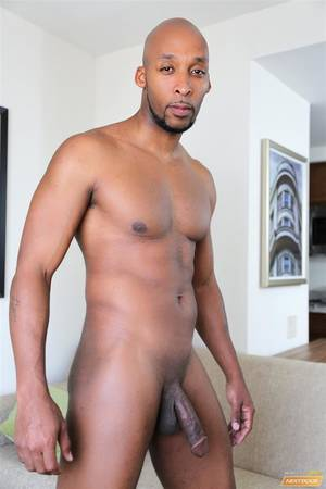 giant blacks cocks group - Next-Door-Ebony-Ramsees-and-King-B-and- ...