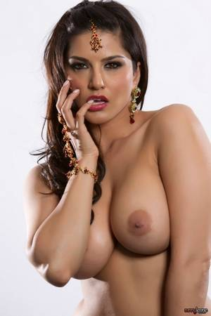 asian beautiful sex - This Post Is Providing Hottest An Indian Porn Star And Bollywood Actress  Sunny Leone Adult Nude Photos. Then Here Is Big Collection Of Sexy Porn  Star Sunny