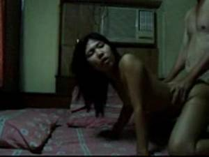 indian couple homemade porn - Now from everyday 10 new indian porn videos are publishing !! stay tuned  and watch more !!