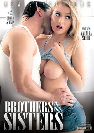 New Sensations Brunette Porn - New Sensations Brothers and Sisters 2014 Alina Li Tucker Starr, Family  Roleplaying, Brunette
