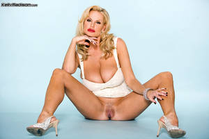Kelly Madison Animated Porn - Kelly Madison