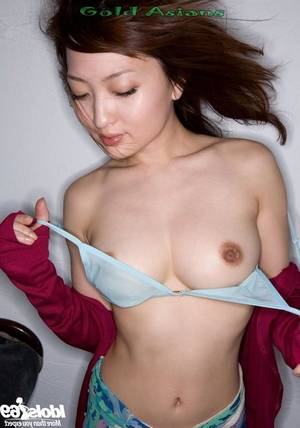 Asian Help - Naked Asian Moms Nude