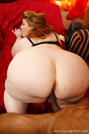 big white butts anal sex - ... Red-White-Beautiful_05