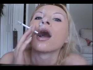 Blowjob Swallow Sex Videos -