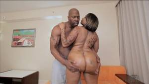 big booty black ass worship - Free Video Preview image 3 from Phat Black Ass Worship
