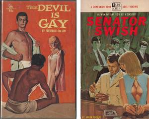 60s Gay Porn - Share using Facebook ...