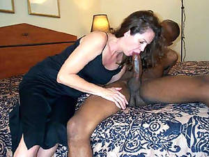 free ghetto pussy - White In The Hood - Interracial Sex at Wrong Side of Town, White Girls In  The Black Hood, Ghetto Gangbang Sex, Interracial Porn Movies, Big Black  Dong Sex