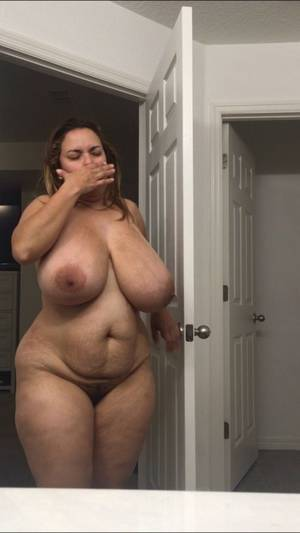 huge melons nude - img_01 ...