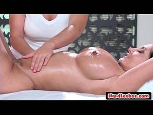 big tit milf squirting hard -