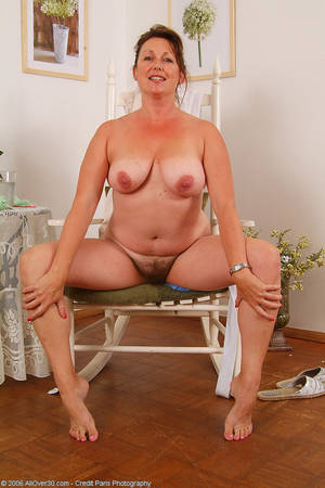 brunette plump mature - sexy mature hairy · nude mature mature ...
