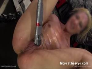 Brutal Russian Porn - Brutal Pussy Whipping