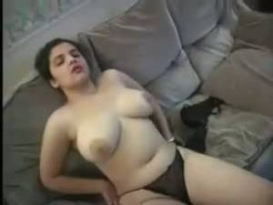 arabic sex web - Arab Arranged Marriage Virgin Defloration Sextape. source: You ameture arabian  sex movies arab girl show her body studentstan.se free.