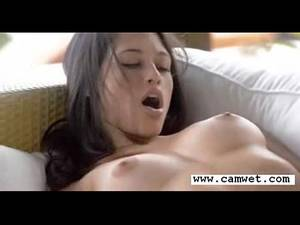 girl masturbating squirt latin - you task Thick Latina Porn Pics bets that depression deviate