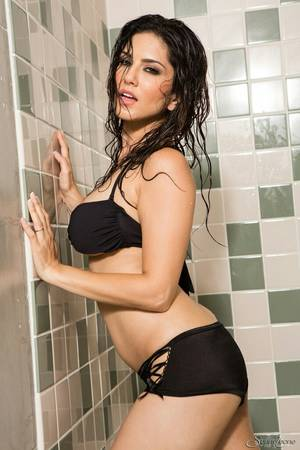 Bollywood Drag Actress Porn - Porn Star Sunny Leone Porn Pictures and Galleries. Check out Bollywood  Actress Sunny Leone Bathroom Naked Fucking xxx pictures.