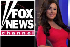 Andrea Tantaros Outnumbered Porn - I do remain puzzled why viewers would be expecting \
