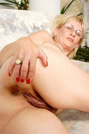 Blonde Mature Glasses - Blonde Mature wearing glasses, Photo album by Salacioust - XVIDEOS - Free  mobile, wap, iphone, android, 3gp, mp4 porn!