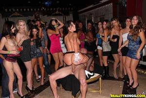 night club orgy sex parties - ... teen night clubs sex picsImage: 8 ...