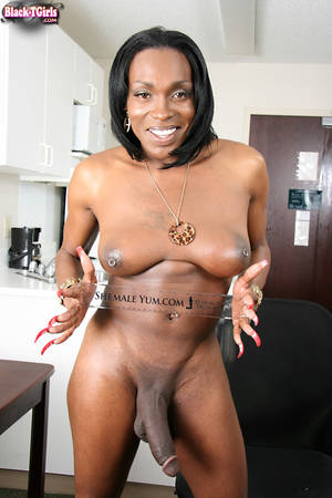 exotic black shemales - Free boys fucking moms. Shemale - videos ...