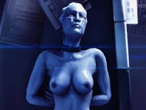 Mass Effect 3 Liara Porn 3d - Liara T'soni Mass Effect