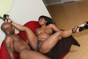 ebony pussy fuck - Cinemax porn shows Guy cums multiple times ...