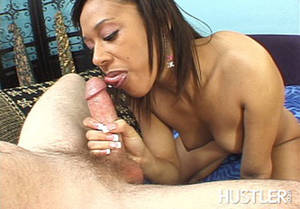 Hairy Korean Porn - Hot porn move with dark-skinned Asian whore with hairy snatch gets  doggystyled