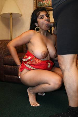 indian porn big tits sucking cock - 150x200