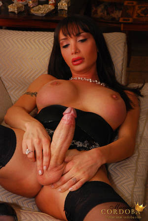 monster shemale tranny transexual -