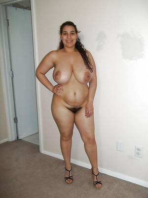 naked chubby mature latinas - Is lizzard lick towing real Mature ethnic free sex pics ...