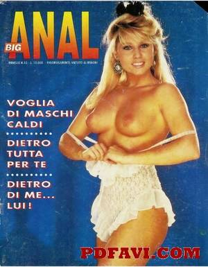 13 Magazine Porn - Porn Magazines Dirty Classic Retro The World Issues Big Anal 13