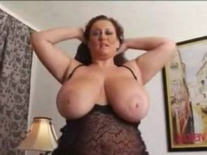 huge bbw solo - Key biscayne nudist