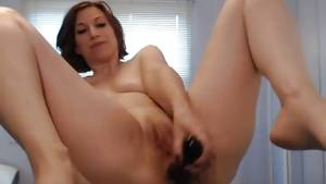 anal dildo disappear - Subscribe 697