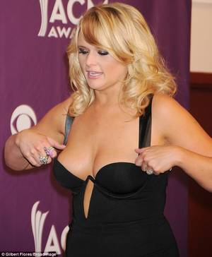 Miranda Lambert Sexiest Porn - Sexy busty girls photos; Sexy funny girls images
