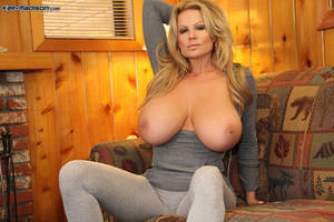 Kelly Madison Animated Porn - Kelly Madison Kelly Madison big tits ...