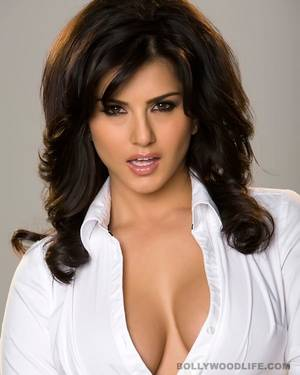 Bollywood Drag Actress Porn - Sunny Leone not only porn star a bollywood actress she's a stylish babe  also heart beat of millions guys. Share this pic more and more to represent  love to ...