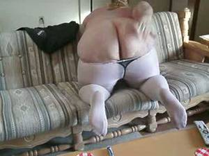 crossdressers fucking grannies - hot crossdresser quality, watch fat new, real masturbation