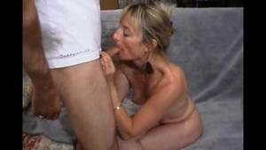 French Porn Cum - Hard amp Loud French Granny Assfuck Excellent mature mature porn granny old  cumshots cumshot