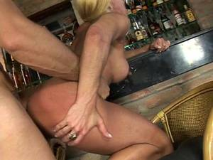 Brazilian Black Anal Rough Porn - Brazilian rough anal milf gets her destroyed ass - more at hornymilfs69.com  - XVIDEOS.COM