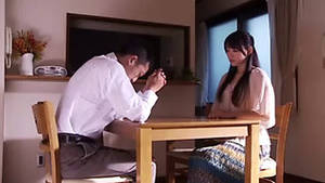 Forced Wife Sex Videos - japan man forced to be sex slave