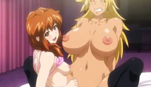 Hentai Slut Porn Captions -