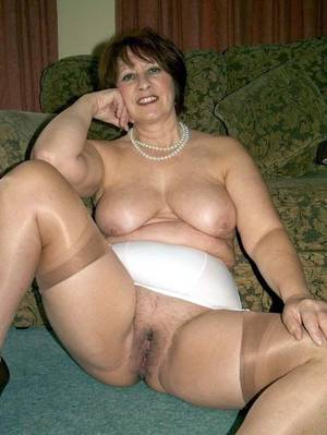 Hairy Brunette Big Tits - Big tits hairy mature ...