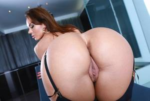 Ass And Pussy Pornstar - franceska jaimes, pornstar, brunette, ass, pussy, big ass, sexy,