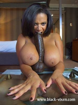 amatuer ebony big tits - Huge tits ebony porn - Straight guys in bondage ass black xxx young jpg  600x800