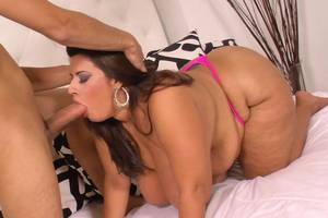 big black bitch naked - big fat black girl · sexy ...
