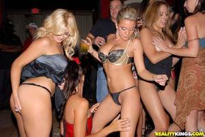 night club orgy sex parties - Best swingers clubs Colombia orgies group sex parties