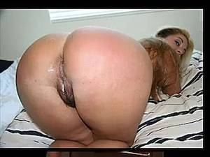 bad ass compilation - German Pawg Big ass compilation 2