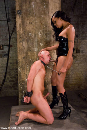 free black shemale domination photos - Shemale Domination · Shemale Domination ...