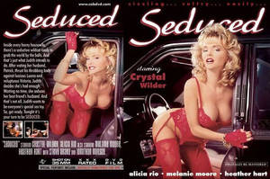 Classic Melanie Moore Porn - Genre: Classic, Feature Year: 1993. Country: USA Starring: Melanie Moore,  Steve Drake, Alicia Rio, Heather Hart, Jonathan Morgan, Crystal Wilder, ...